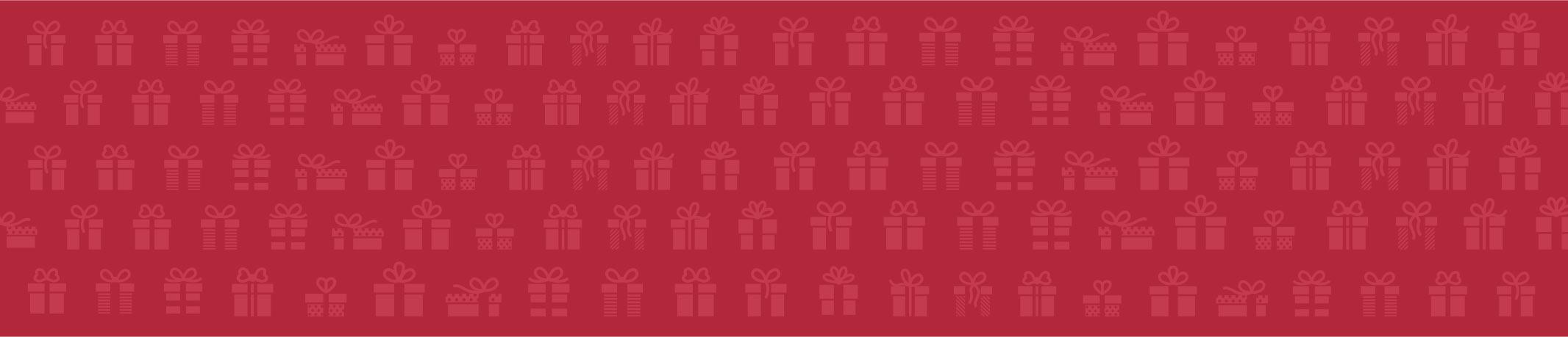 Календарь сдачи отчетности ЦБ РФ 4212-У на декабрь 2017