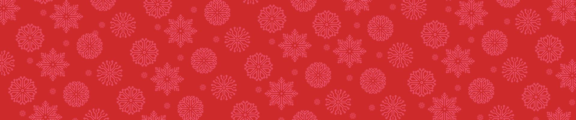 Календарь сдачи отчетности ЦБ РФ 4212-У на январь 2019